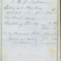 1862-08-15