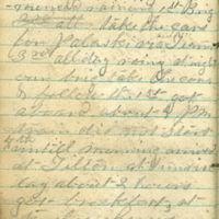 1864-11-02 -- 1864-11-05