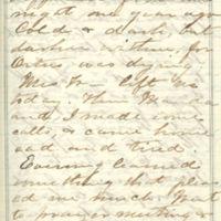 1865-10-04