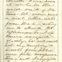 1865-03-29