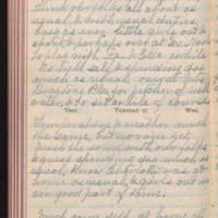 1888-11-26 -- 1888-11-27