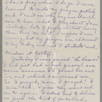 1918-02-27 Daphne Reynolds to Conger Reynolds Page 8