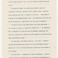 1975-04-20 Keynote Address: Chicanos and Education - Salvador Ramirez Page 14