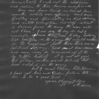 1862-11-22-Page 03