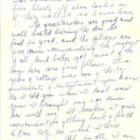 1941-12-12: Page 03