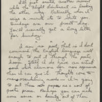 1943-02-25 Page 1