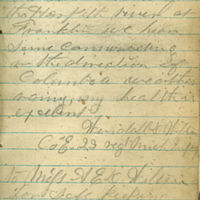 1864-12-19