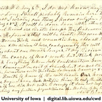 1863-01-06 Page 03