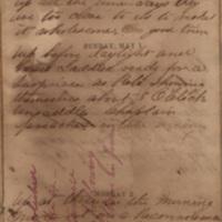 11_1864-04-30