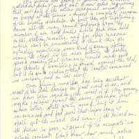 1943-03-08: Page 01