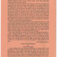 "1968-11-08 ""Venus and Adonis"" Page 4"