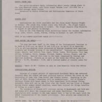 1970-03-20 Free Draft Counseling Page 5