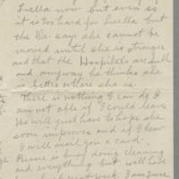 1943-06-17 Laura Hutchison to Laura Frances Davis Page 3