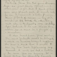 1918-08-20 Page 2