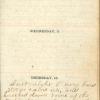 1861-09-12