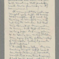 1942-09-18 Laura Davis to Lloyd Davis Page 5