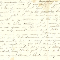 1864-12-18-Page 03-Letter 02