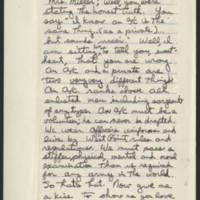 1943-01-16 Page 4