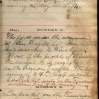 1864-05-02