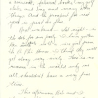 1939-05-07: Page 05