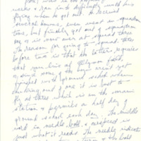 1942-06-15: Page 05