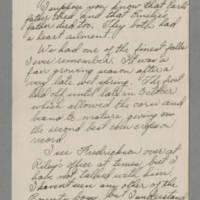1944-11-26 Ray Steele to Lloyd Davis Page 3