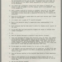 1970-05-12 Memo to Deans and Department Heads Page 2