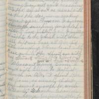 1879-07-19 -- 1879-07-20
