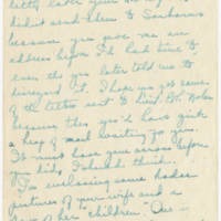 1918-02-01 Daphne Reynolds to Conger Reynolds Page 6