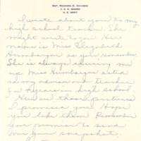 September 16, 1942, p.4