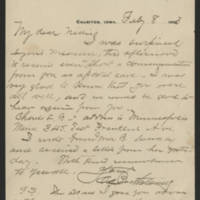 1893-02-08 Page 1