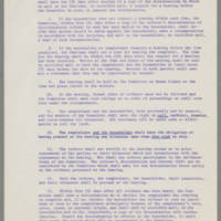 1963-03-31 Recommendations on Off-Campus Housing Page 4