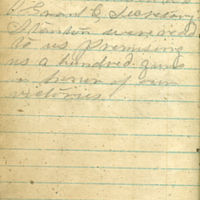 1864-12-18