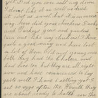 1898-07-25 Letter from Rilla Page 8