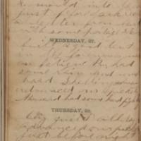1864-07-26 -- 1864-07-28