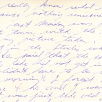 December 23, 1941, p.5