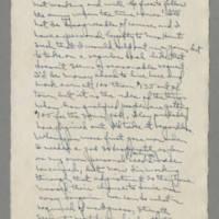 1942-08-26 Laura Davis to Lloyd Davis Page 8