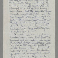 1942-12-07 Laura Davis to Lloyd Davis Page 5