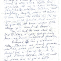 1942-04-04: Page 07