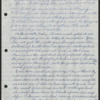 1912-12-03 Page 49