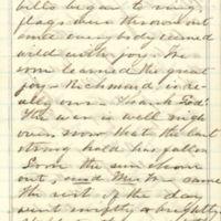 1865-04-03