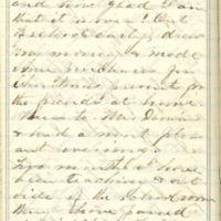 1865-12-22