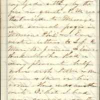 1865-12-09