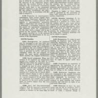 1971-07-21 Regents, Board of Page 66