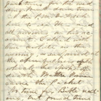1865-10-30