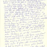 1943-01-27: Page 01