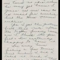 1945-09-10 Evelyn Burton to Vera Steinbeck Page 2