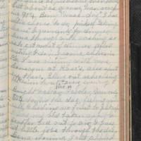 1879-07-15 -- 1879-07-16