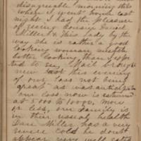 1862-04-10