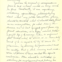 1939-01-20: Page 01